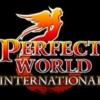 Banker Quest - Gather The Materials, Locations of Items in Perfect World International (PWI)