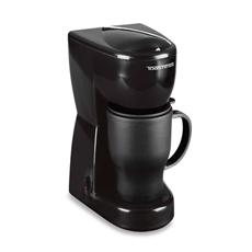 Buy Toastess Coffee Maker