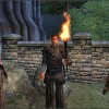 Elder Scrolls IV: Oblivion- Thieves Guild Quests and Ranks