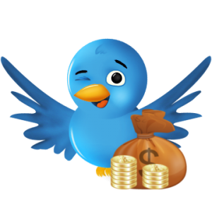 How Does Twitter Make Money?