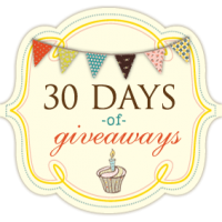 How To Promote Your Blog With A Giveaway?