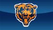 Outlook for the 2011 Chicago Bears