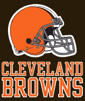 Outlook for the 2011 Cleveland Browns