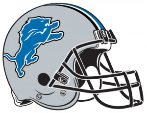Outlook for the 2011 Detroit Lions