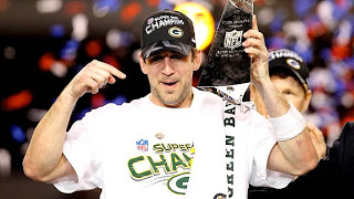 Outlook for the 2011 Green Bay Packers