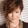 Short layered hairstyles 2012 make you look gorgeous