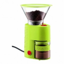 The 5 Best Conical Burr Grinders