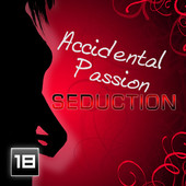 The Accidental Passion