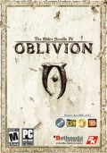 The Elder Scrolls IV: Oblivion- House and Decoration Guide