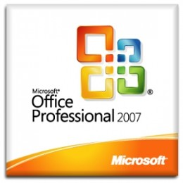 USEFUL PLUGINS FOR MICROSOFT OFFICE