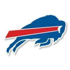 What Has Happened to the Buffalo Bills?