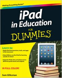 What is an iPad-iPad for Dummies-How to use an iPad