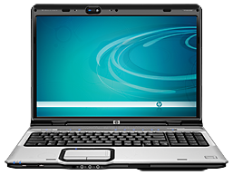 Where To Get HP Pavilion Dv9000 Notebook Drivers